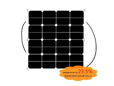 四川太阳能光伏板