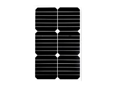 四川太阳能光伏板厂家