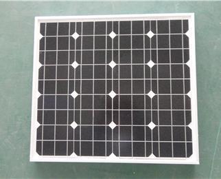 四川太阳能锂电池
