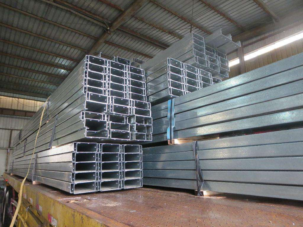 为保障成都C型钢设备的正常运行需要采取的措施有哪些