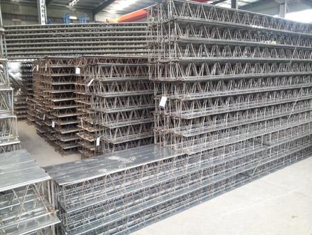 成都楼承板的实用功能特点有哪些?