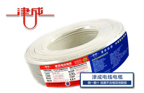 新疆电线电缆哪家便宜