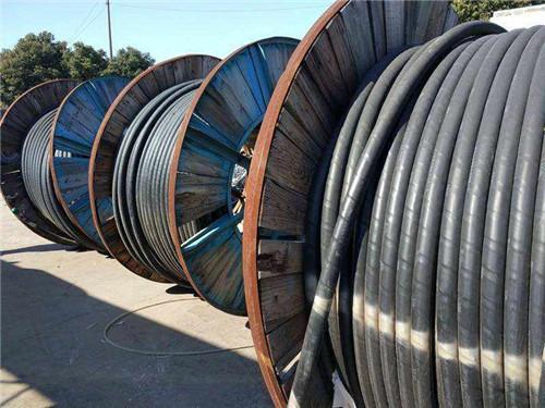 新疆高压电缆哪家便宜