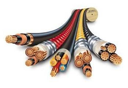 新疆控制电缆厂家