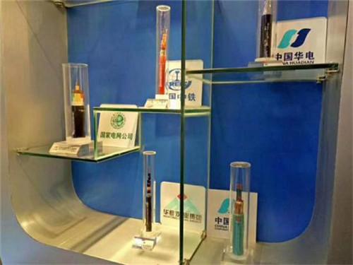中国制造2025已临电线电缆行业将如何应对?
