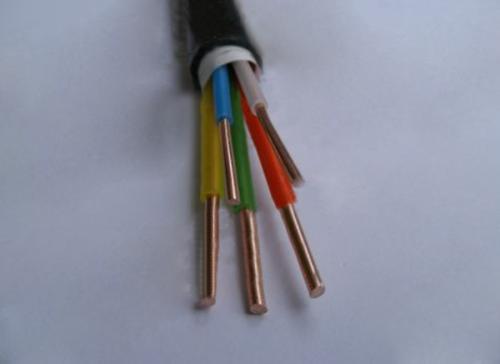 多措并举促进电线电缆质量提升