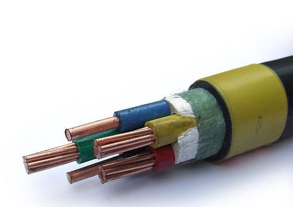 有哪些因素造成电线电缆过热你知道吗?