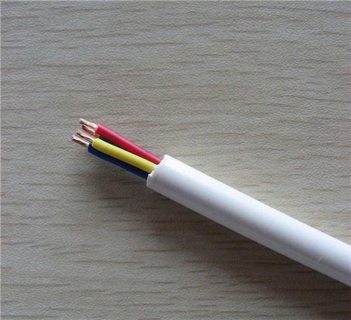 新疆控制电缆的主要3个性能