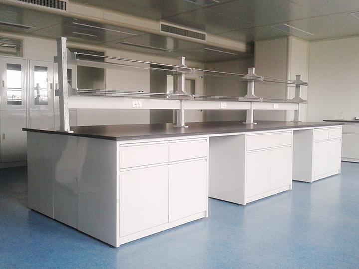 四川实验台-全钢实验台