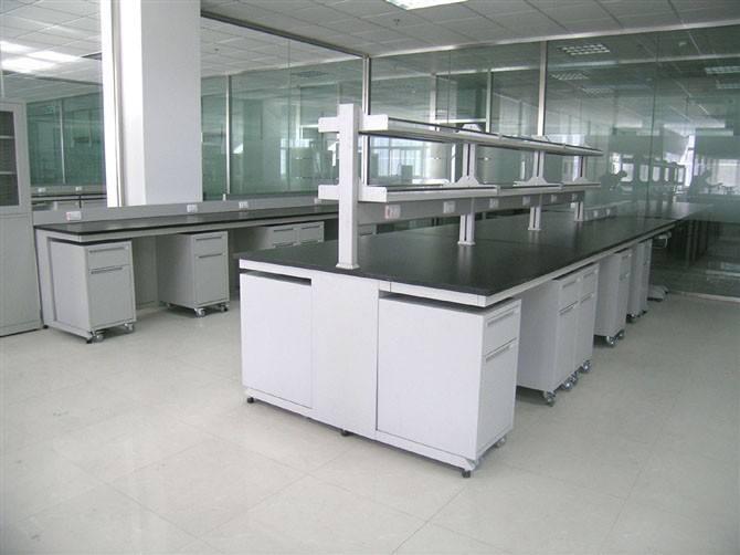 宜恒浅谈实验室家具行业未来的发展方向