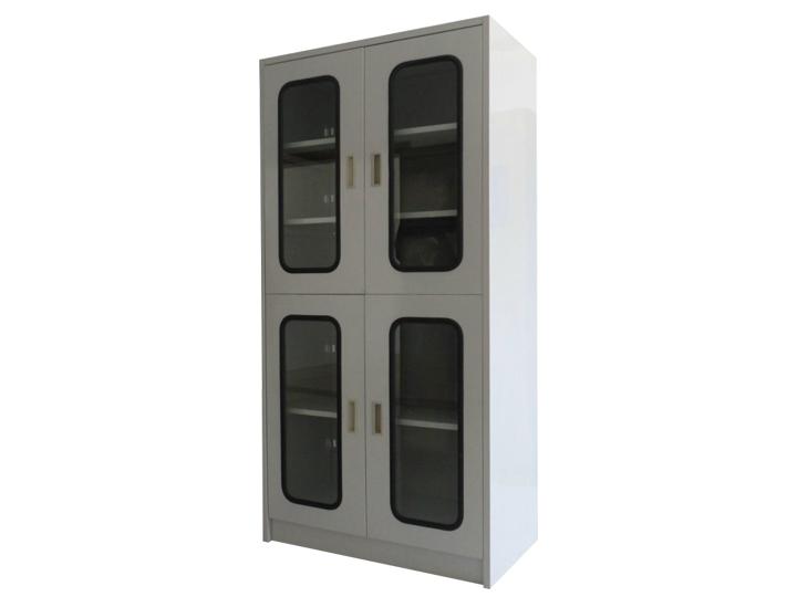 四川实验室家具-全钢器皿柜