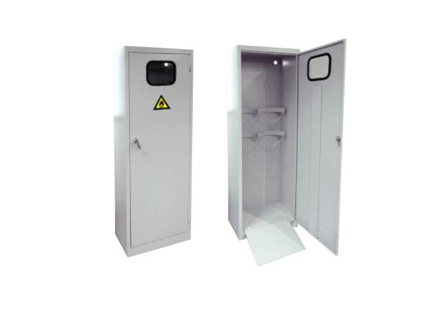 四川实验室储物柜-实验室气瓶柜