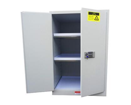 安全毒品柜