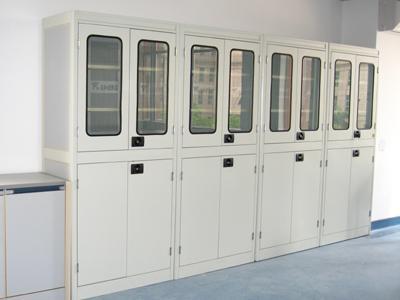 一般四川实验室家具常见的配套有哪些?宜恒为您解答