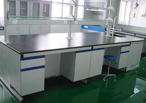 应该怎样选择适合的实验室家具