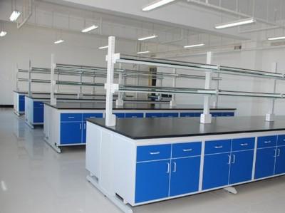 成都实验室家具
