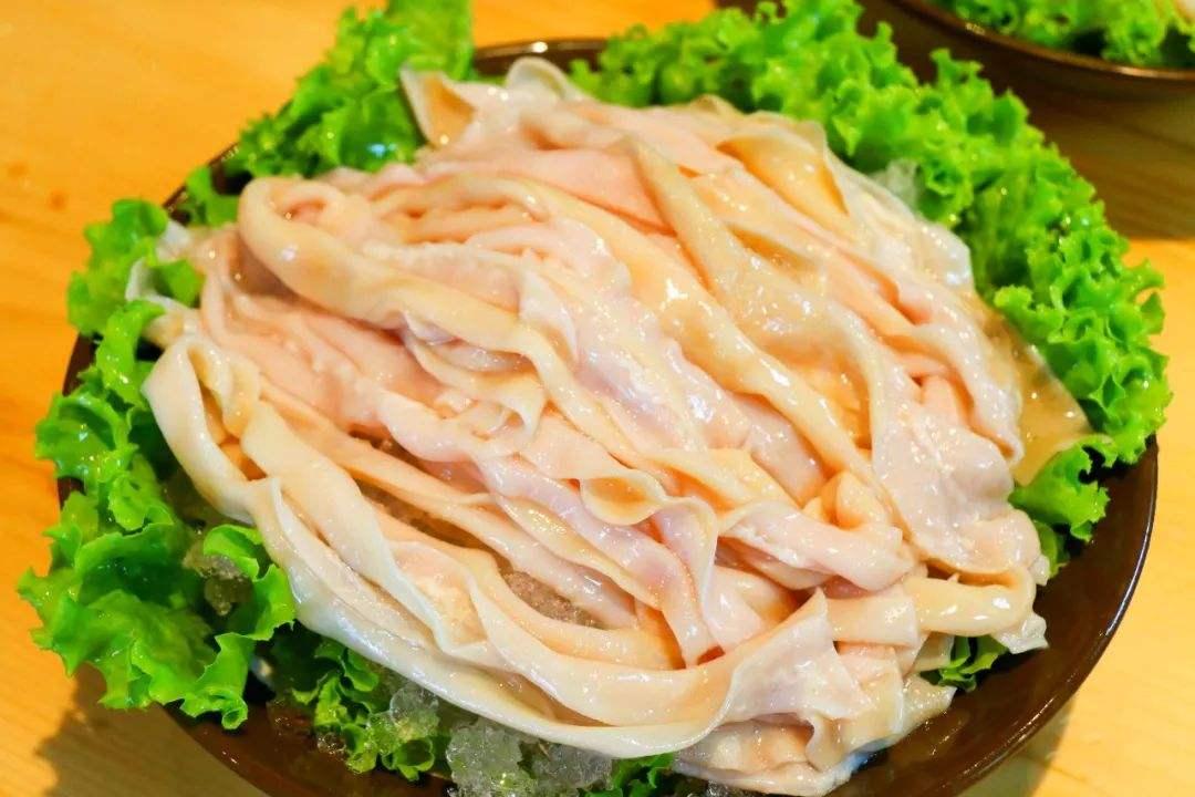 成都品牌火锅串串加盟——特色鸭肠