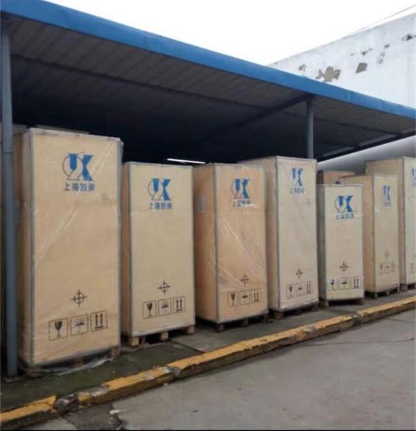 凯泉水泵物品集中地