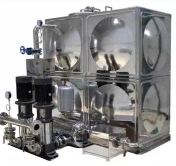 上海凯泉水泵代理