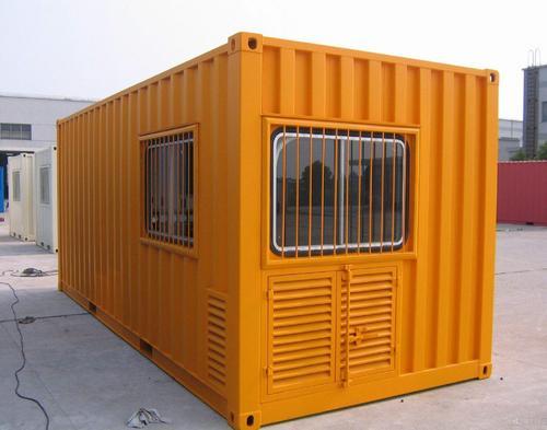 成都集装箱出租的优势都表现在哪些地方