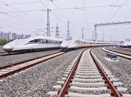 鐵路工程(二)