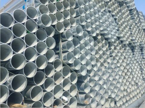 怎么判断各类钢材结构的类型及其特点?成都角钢公司为您解答
