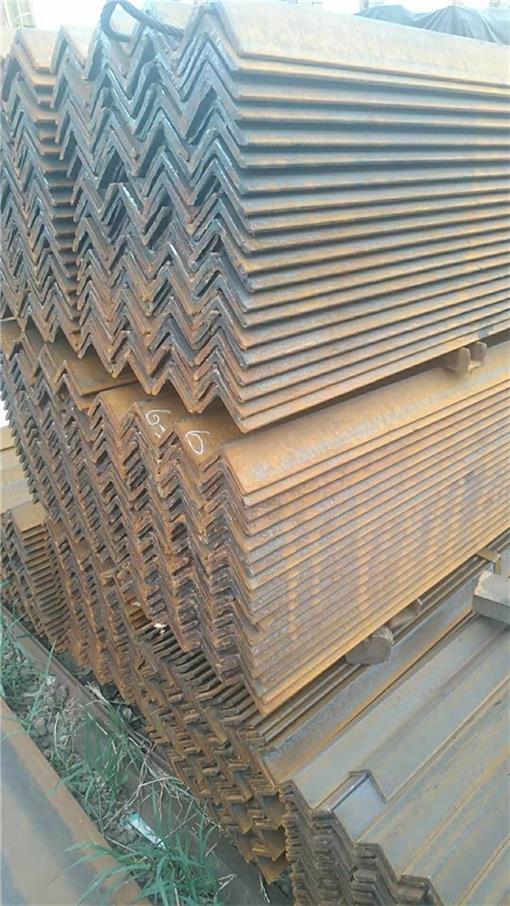 怎么购买到合乎建筑使用的四川角钢呢?