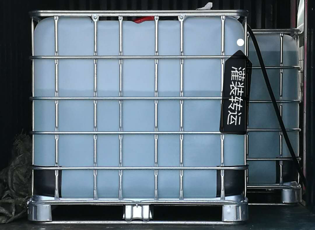 四川车用尿素溶液生产