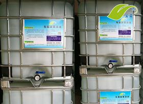 四川柴油车尾气处理溶液价格