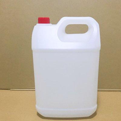 劣质的四川车用尿素溶液会带来哪些危害?