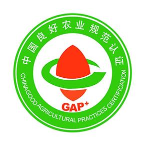 良好农业规范GAP
