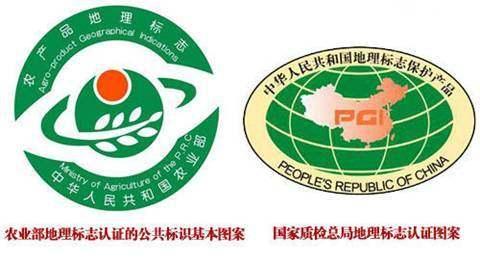 四川食品安全认证