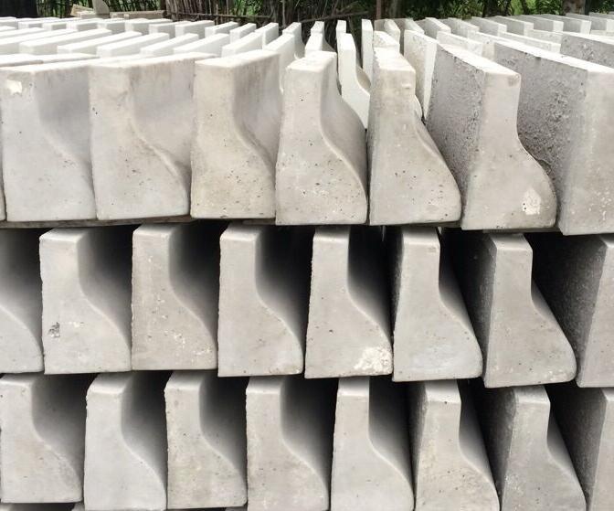 成都仿石路沿石水泥制品的特性主要表现在哪几点