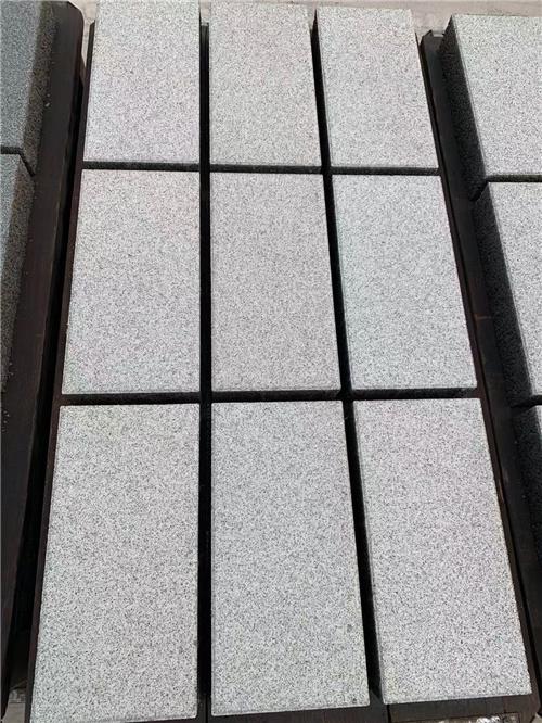 成都生态透水砖