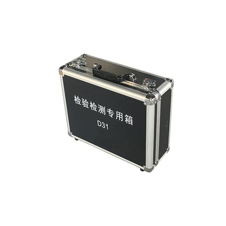 郑州检测仪器箱定制