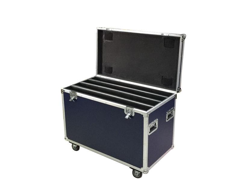 教大家选购机箱的方法:看机箱板材聊机箱选购