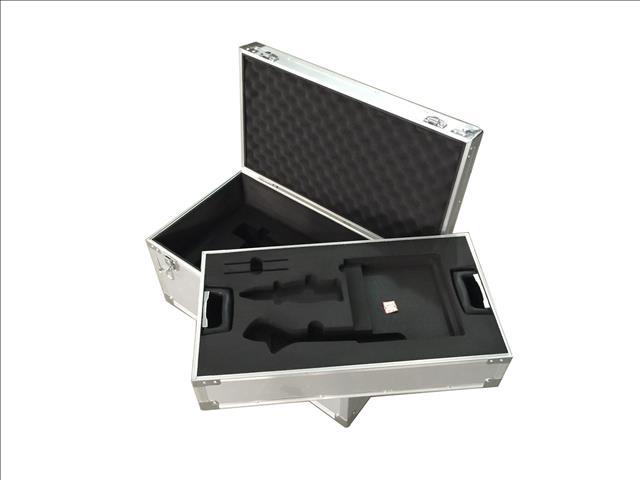 铝合金箱工具箱