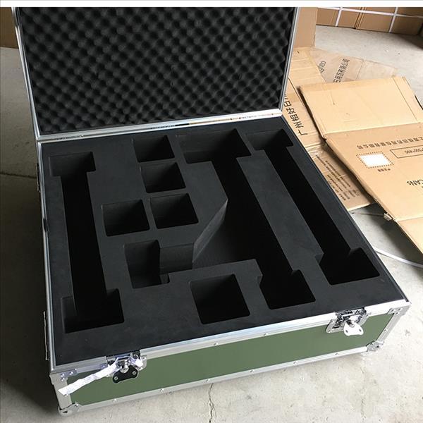 军用设备箱定制