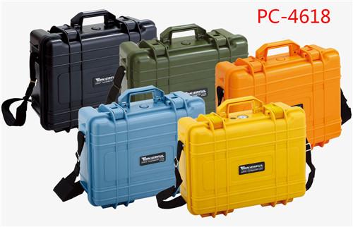 PC-2816塑料箱