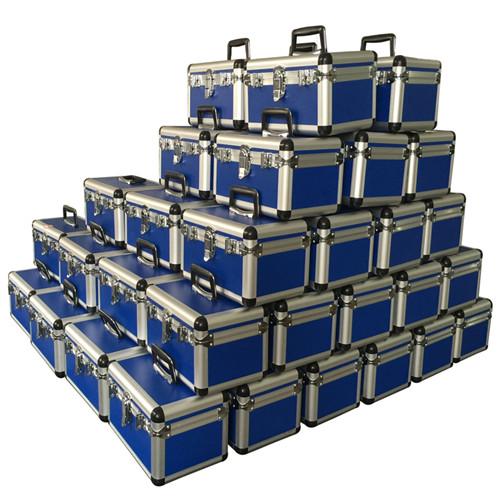 样品存储箱