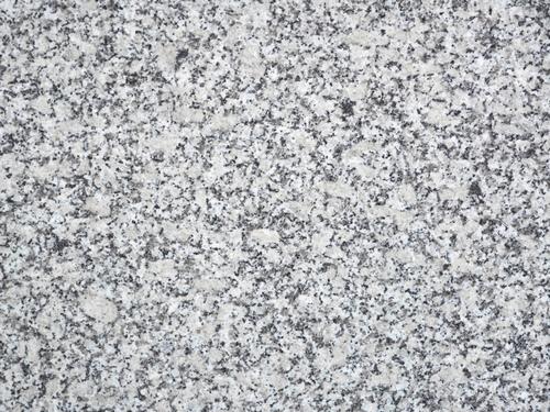使用中的芝麻白地面出现损坏的原因有哪些呢