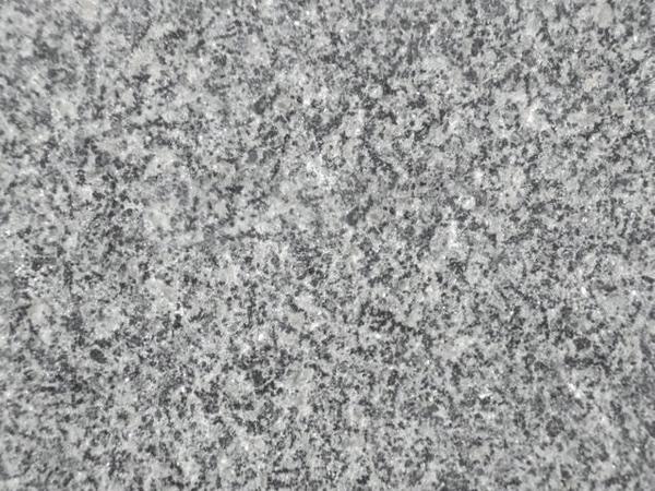 芝麻灰石材中究竟含不矿物质呢