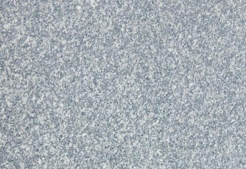 怎么样去选购质量好的芝麻白花岗岩呢