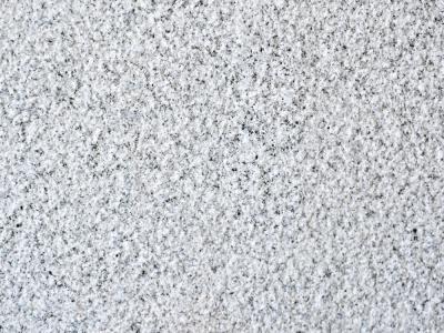 芝麻灰石材要怎么养护才维持长久的光泽度呢