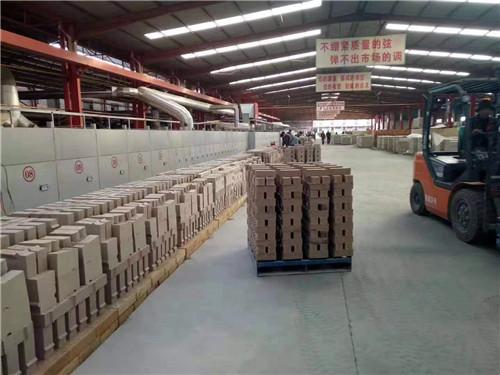 郑州红旗耐火材料有限公司