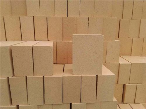 永利网址是多少_电炉高铝砖