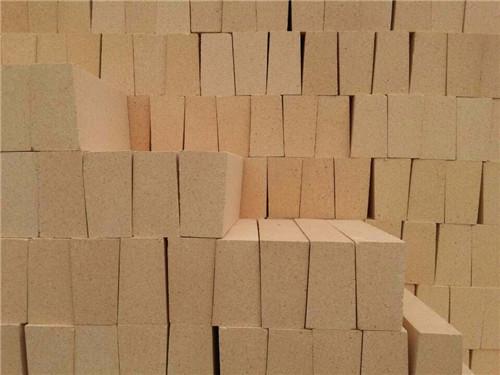 多熟料黏土砖
