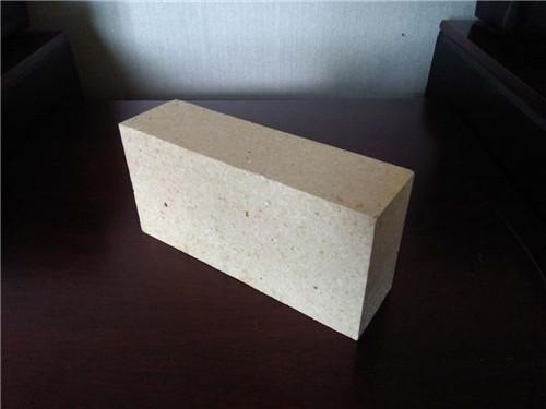 甘肃高铝砖
