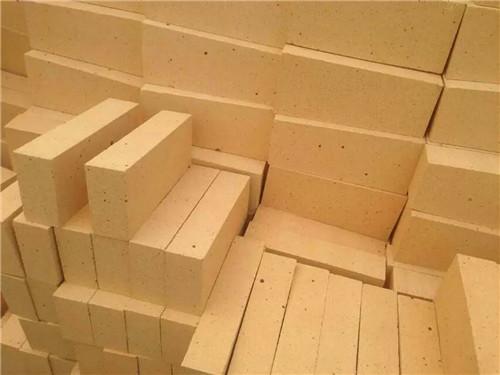 甘肃黏土砖哪家好