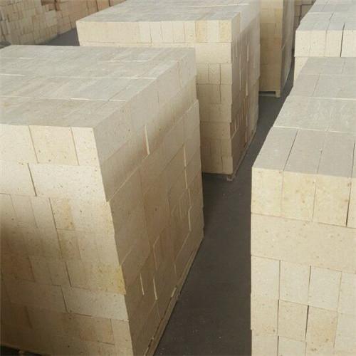 甘肃高铝砖厂家